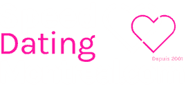 Soirée Speed ​​Dating Belmont