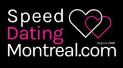 speed dating montreal